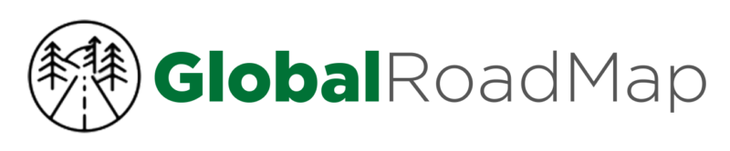 Global Road Map – A strategic approach for advancing nature and ...