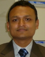 Mohammed Alamgir - Laurance Lab