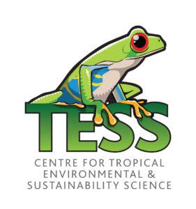 TESS Logo (cmyk)